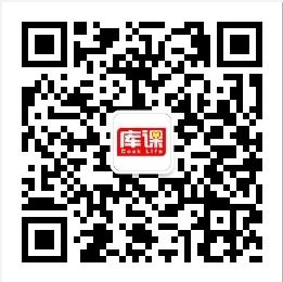 河北师范类毕业生明年起要参加教师资格考试