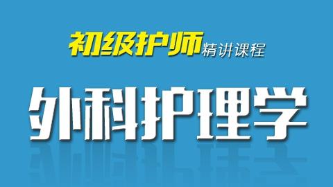 云南省中小学教师资格考试实施细则