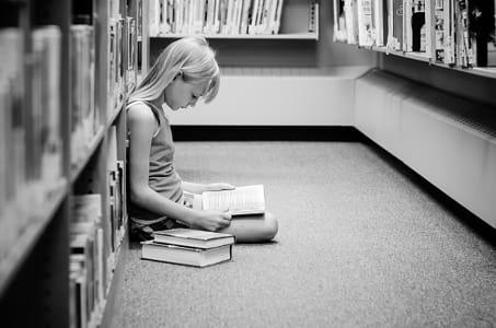 江西2017年下半年中小学教师资格笔试报名通知
