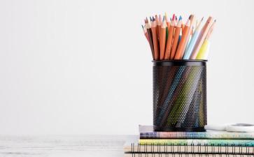 兰州文理学院专升本财务管理专业考试大纲