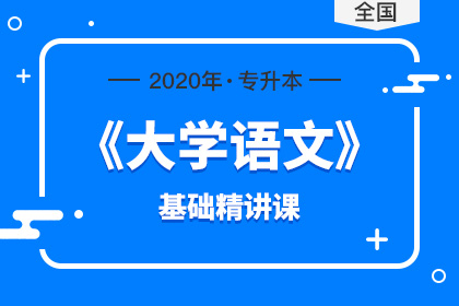 宁夏大学新华学院2020年专升本拟招生计划