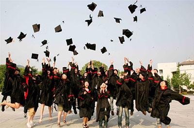 历年陕西专升本工程管理专业录取分数线及就业方向