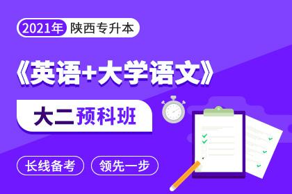 2019年陕西省专升本退役士兵最低控制分数线