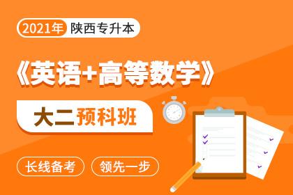 陕西专升本招生考试大学语文试题