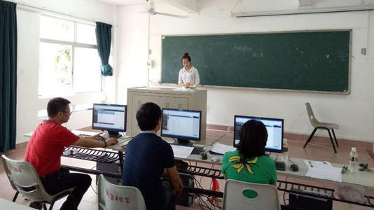 教师资格证面试准考证打印时间是什么