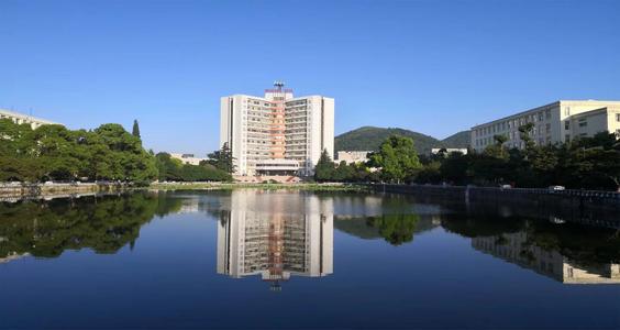 2020年贵州理工学院专升本招生简章