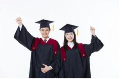 2020贵州财经大学商务学院专升本招生计划及专业