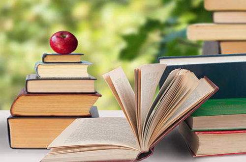 郑州市管城回族区2020年招聘教师准考证打印时间和笔试加分审核时间通知