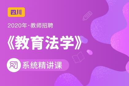 四川雅安荥经县2020年从外县考调教师的公告(10人)