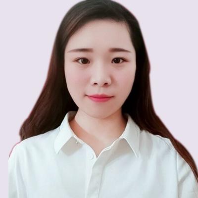 库课网校-苑雨婷