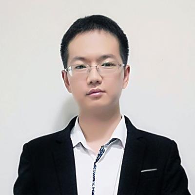 库课网校-李军