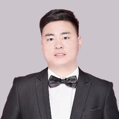 库课网校-郝永昌