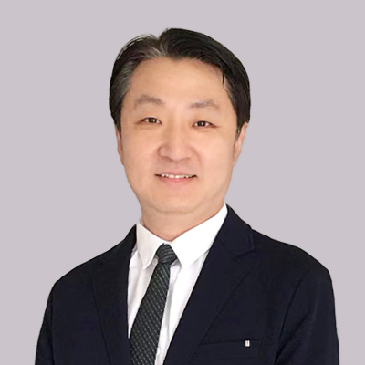 库课网校-赵辉
