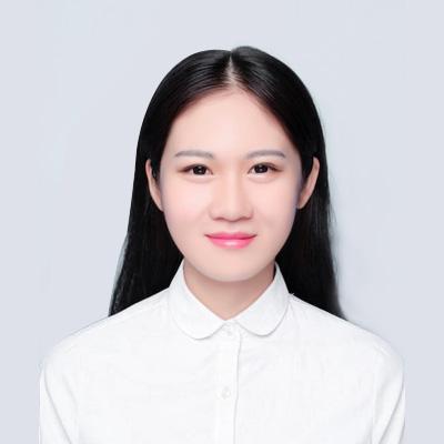 库课网校-魏萍