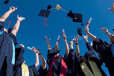 2020年黑龙江专升本免试学生名单