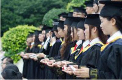 遵义医科大学医学与科技学院专升本专业课考试资格审查及考试安排