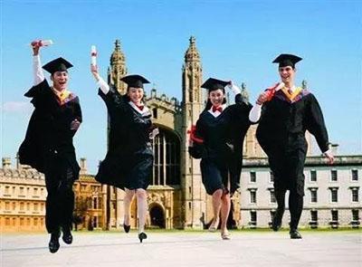 贵州师范大学求是学院专升本专业课考试资格审查及考试安排