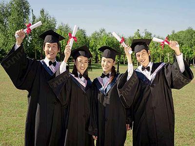 2020遵义医科大学专升本专业考试成绩公示