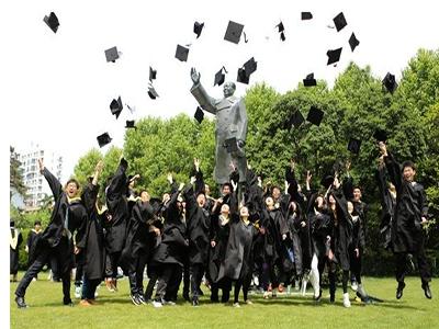 江苏电子信息科学与技术专转本学校及学费