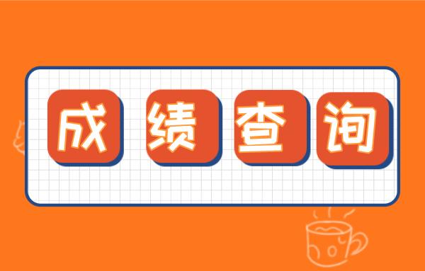 上海专升本考试成绩查询网址