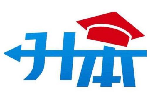 2020昭通学院专升本录取分数线