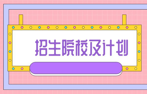 湖南2020年专升本表演专业信息汇总