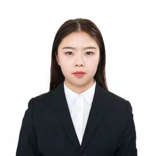 库课网校-刘老师