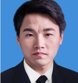 库课网校-王冲