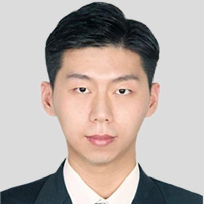 库课网校-王老师