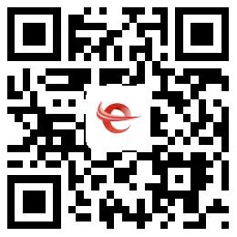 贵州省2019年农村义务教育阶段学校教师特设岗位计划学科教师指标分配表