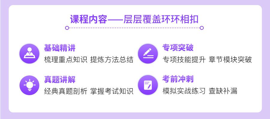 山东-教育心理学_04.jpg
