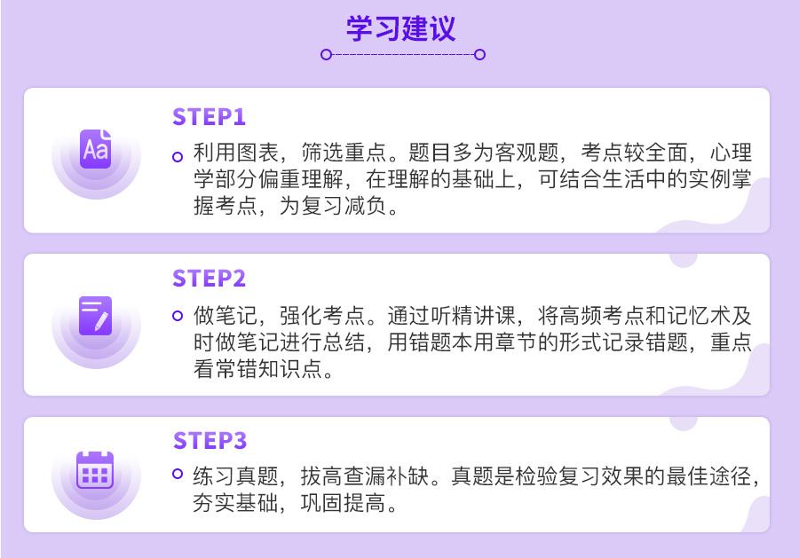 山东-教育心理学_05.jpg