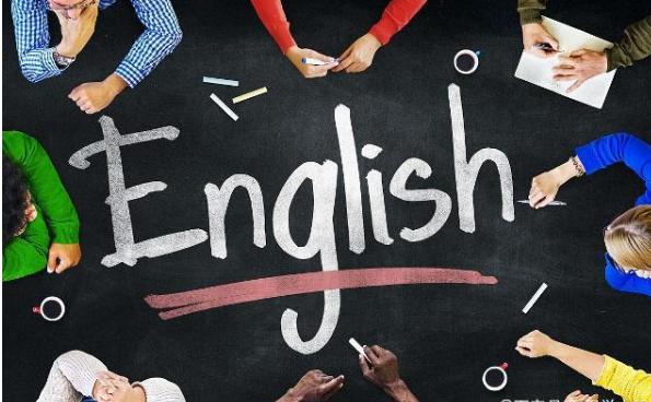 江西专升本英语怎样复习才能考高分 专升本英语复习技巧