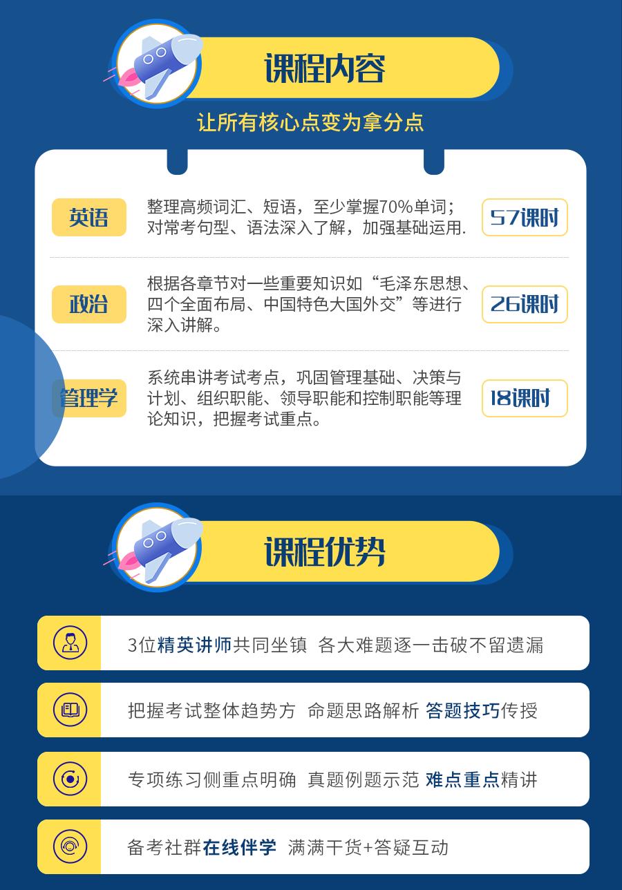 课程包装-考前冲刺班-广东管理_02.png