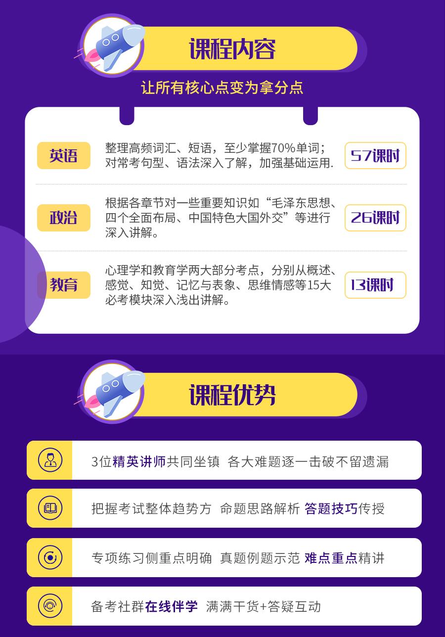 课程包装-考前冲刺班-广东教育-2_02.png