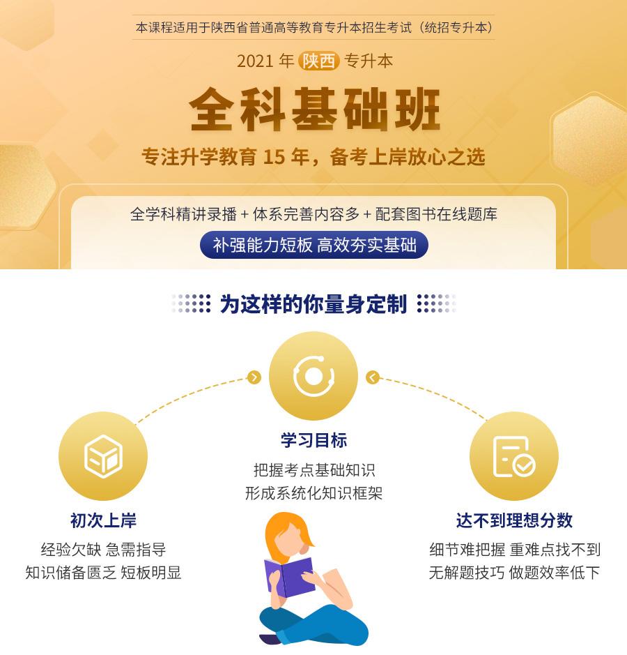 陕西全科基础班-英语+语文_01.jpg