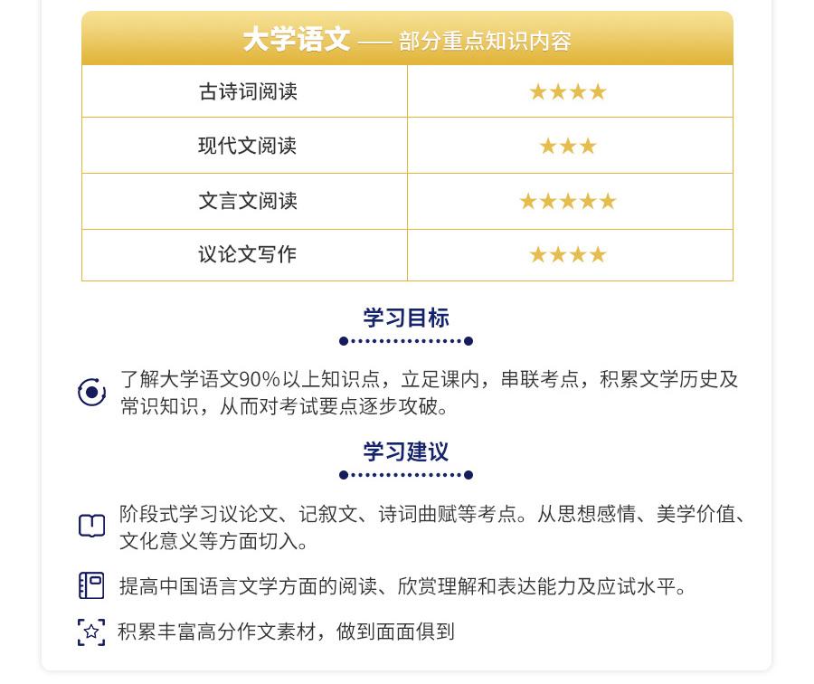 河南全科基础班-英语+语文_04.jpg