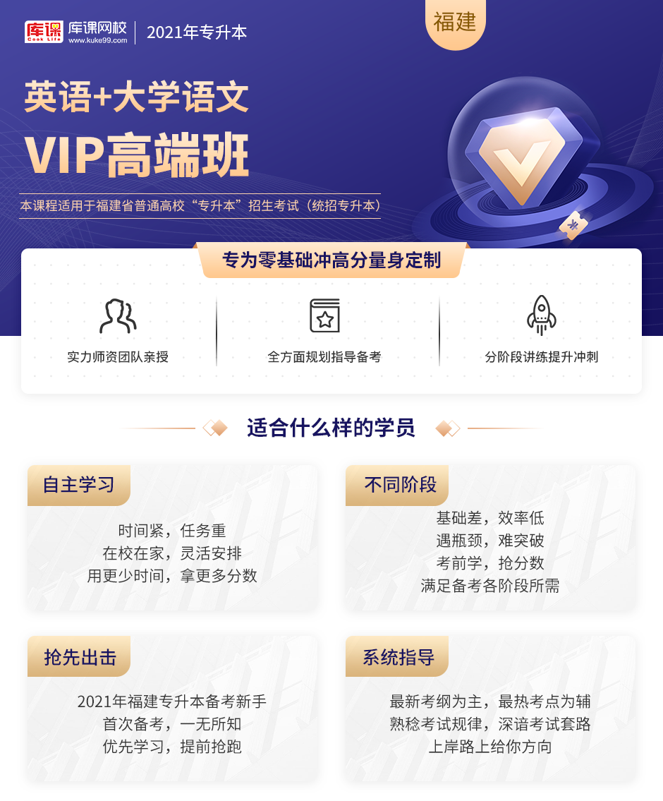 福建vip-语文_01.png