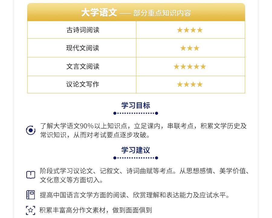 重庆全科基础语文_04.jpg