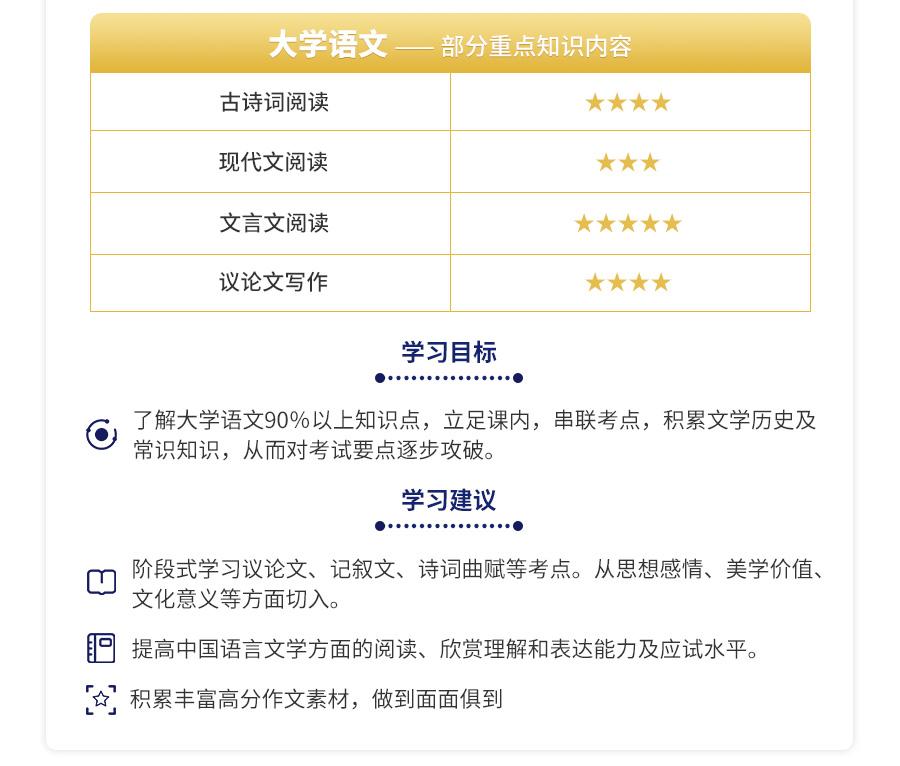 山西全科基础语文_04.jpg