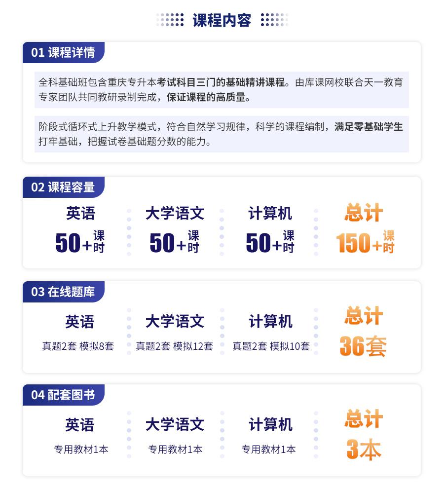 重庆全科基础语文_02.jpg