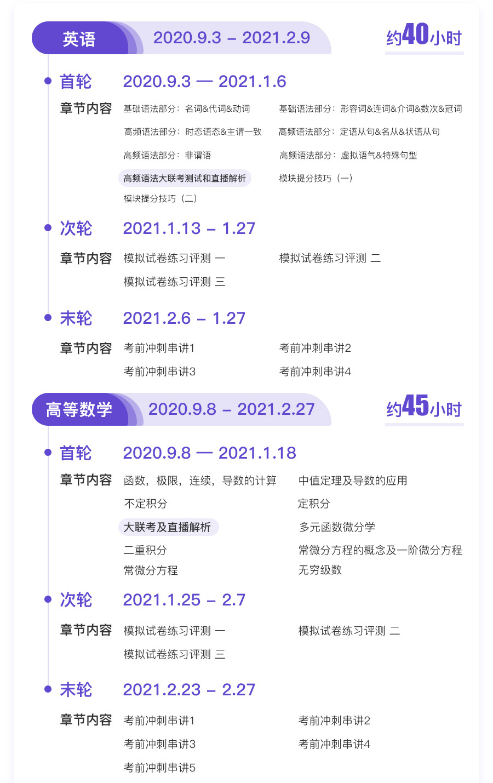 山东全科·上岸计划_05.jpg