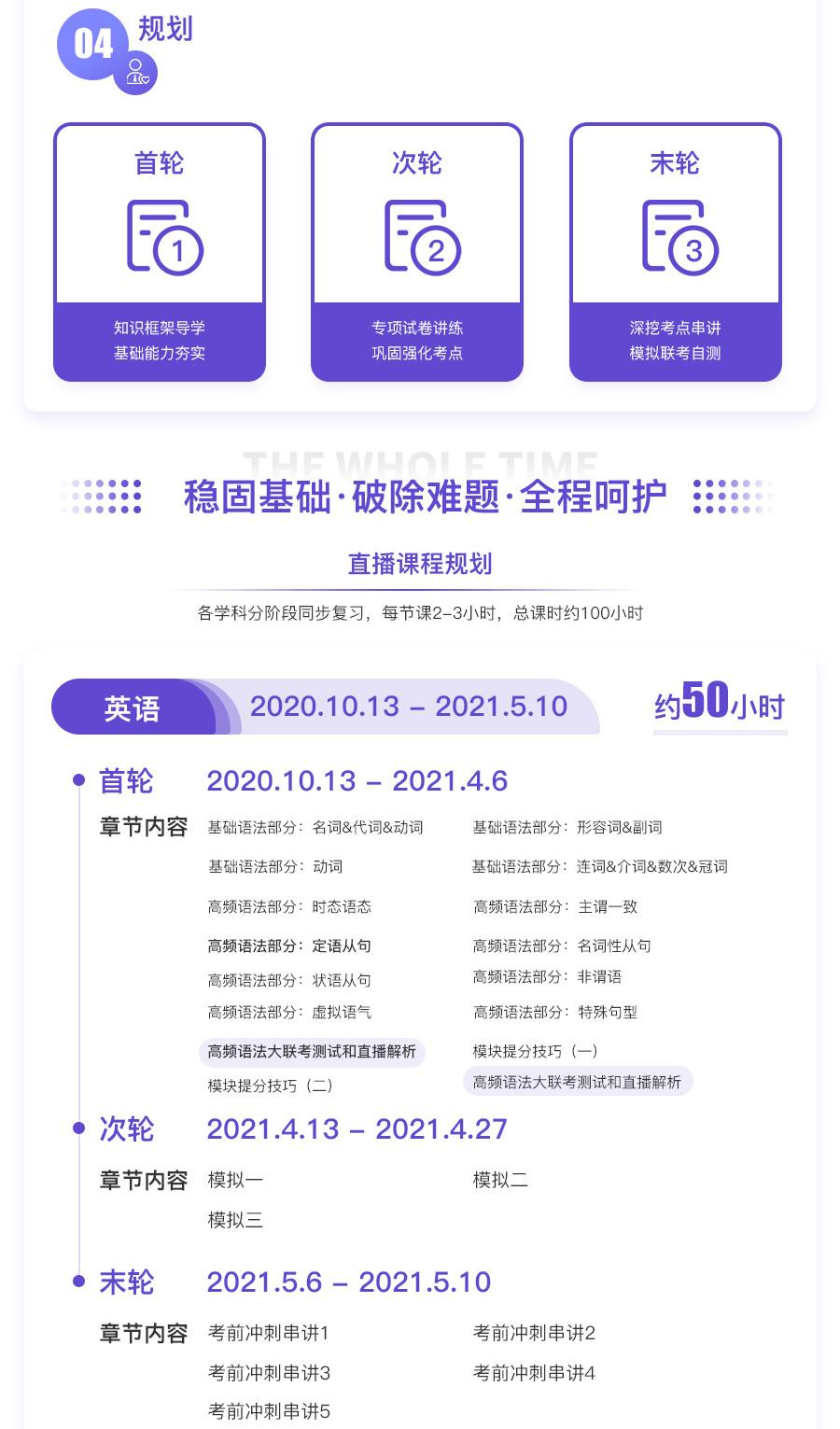 河南英语+管理·上岸计划_04.jpg