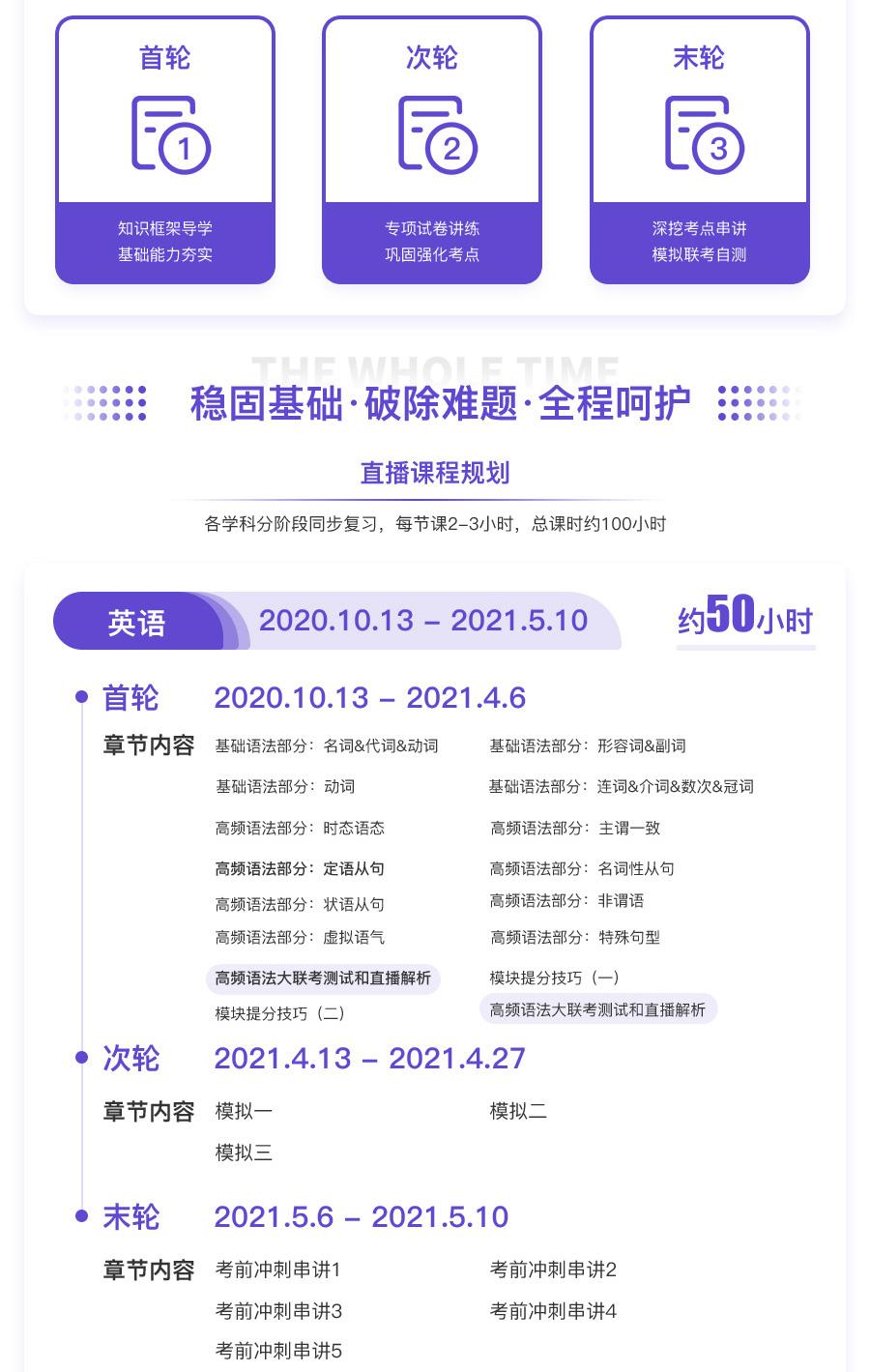 河南英语+教育·上岸计划_04.jpg