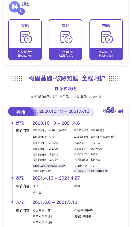 河南英语+生理病理·上岸计划_04.jpg
