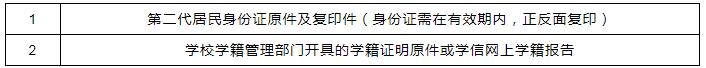 湖北省2020年下半年教师资格证笔试公告