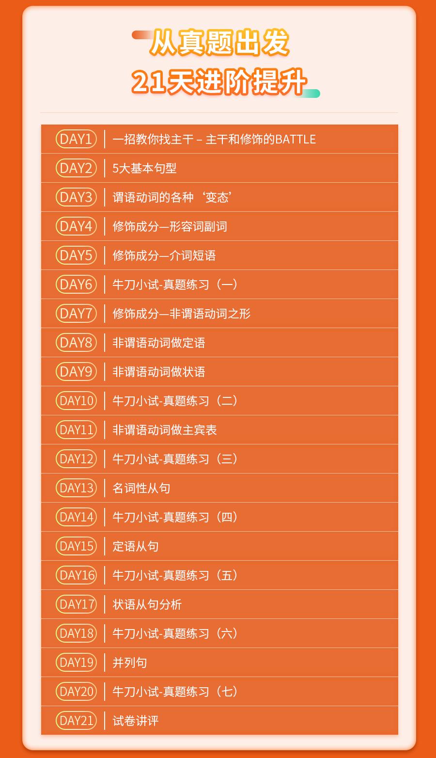 9-23英语长难句_04.png