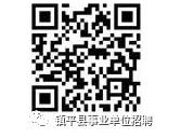 2020年河南南阳镇平县第二批招聘教师公告(111人)
