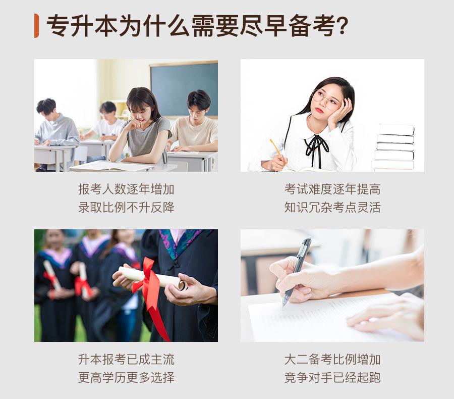英语+大学语文-全程通关班_02.jpg