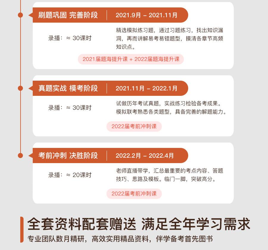 英语+大学语文-全程通关班_05.jpg